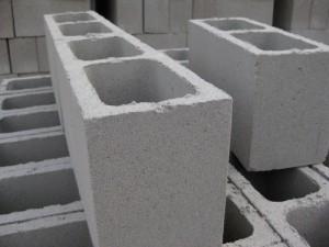 blocos01